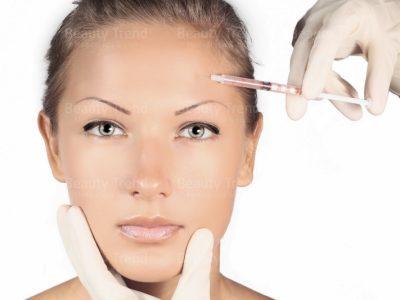 Botox & Restyling