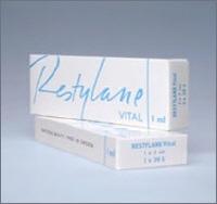 restylanevital04_200