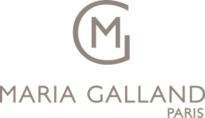 MARIA-GALLAND_Logo_4c