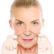 anti-aging-5