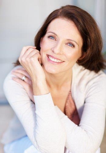 Age defense Centre Cosmetique Olga Savelkoul